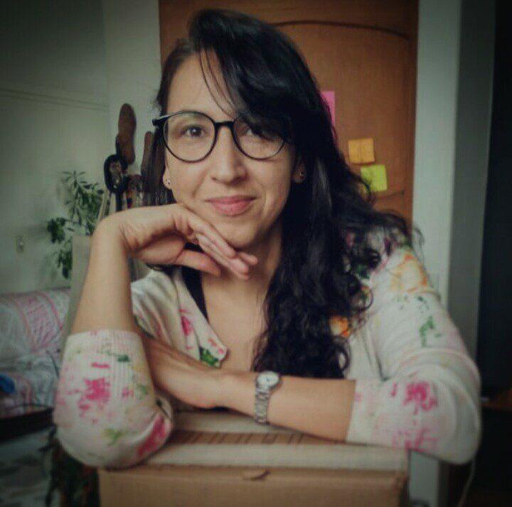 Lina Flórez