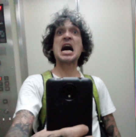 Juan Pablo Solarte